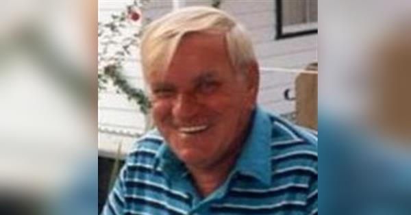 Joseph Anthony Lis Obituary - Visitation & Funeral Information