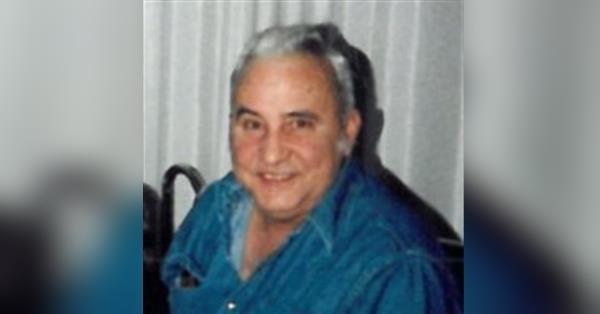 Charles Holly Ingram Jr  Obituary