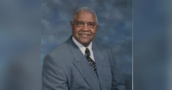 Rev James Boone Obituary Visitation Funeral Information Hunter james boone is on mixcloud. thompson hall jordan funeral home