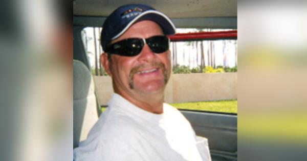 Gary Lee Bland Obituary - Visitation & Funeral Information