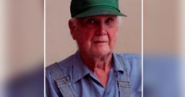 Clifford Raymond Christensen Obituary - Visitation & Funeral