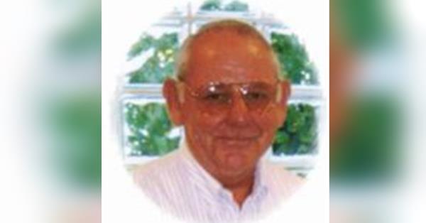 OL Raulerson Obituary - Visitation & Funeral Information