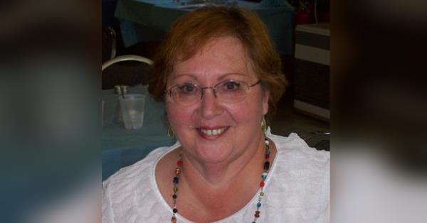 Linda Markowski Obituary Visitation Amp Funeral Information