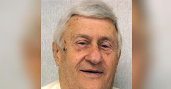 Tom Isaak Obituary - Visitation & Funeral Information