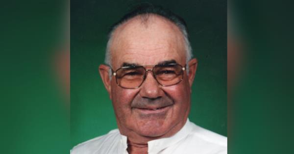 William Bill Leeman Obituary Visitation Funeral