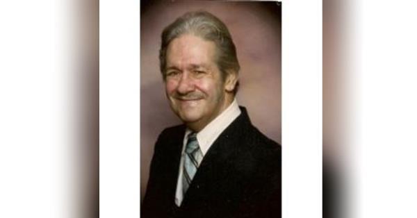 Russell Brotski Obituary Visitation Funeral Information