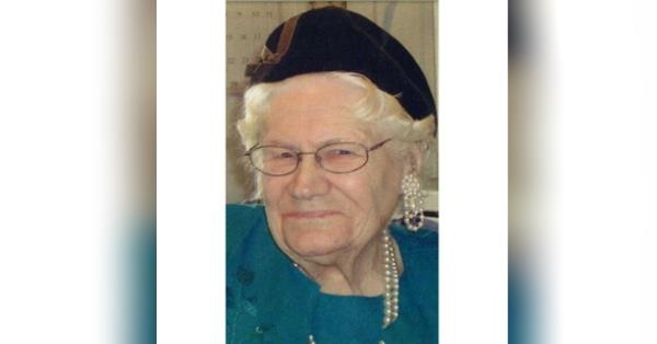 Kathlyn M  Wooden Obituary - Visitation & Funeral Information