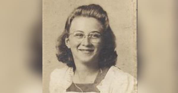 Joy Marie Bland Blaker Obituary - Visitation & Funeral