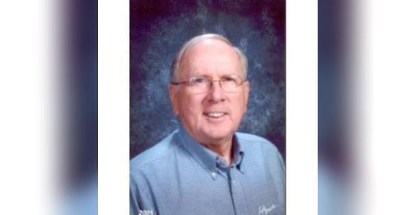Larry Dixon Obituary Visitation Amp Funeral Information