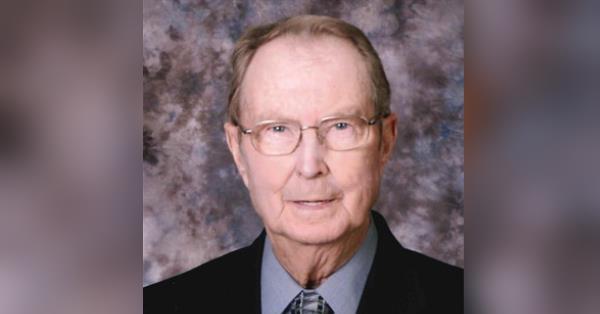 Wayne Hanson Obituary Visitation Funeral Information
