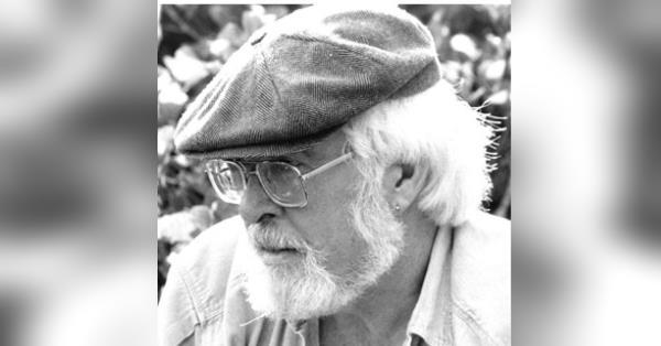 John J Velie Obituary Visitation Funeral Information