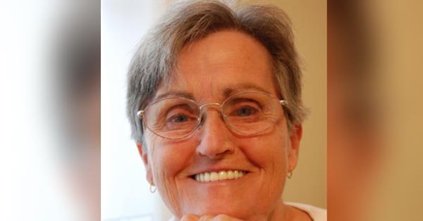 hot sales 27b88 c68d5 Dorothy Dot Oliver Webb Obituary - Visitation & Funeral ...