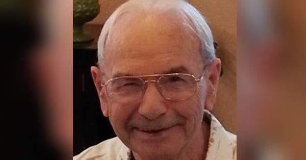 Mr. Raymond Louis Sobzak Obituary - Visitation & Funeral ... on