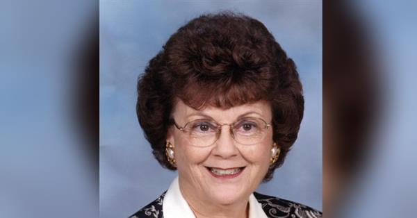 Hannah (Mills) Dicke Obituary - Visitation & Funeral Information