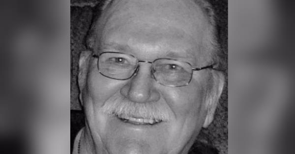 Stephen L  Lancaster Obituary - Visitation & Funeral Information