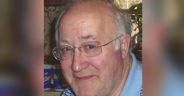 Antonio Corazzi Obituary - Visitation & Funeral Information
