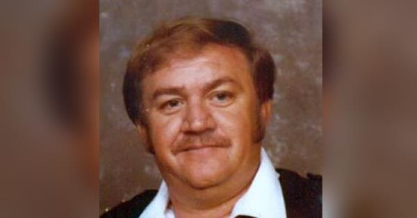 Vernon O  Edwards Obituary - Visitation & Funeral Information