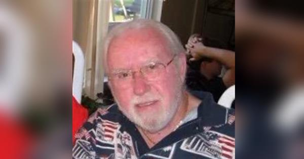 Mr  Francis Huntoon of South Barrington Obituary