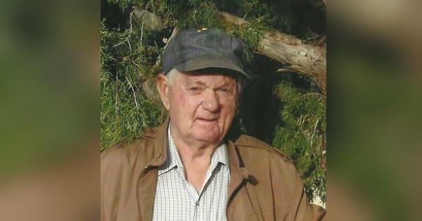 John Lorenzo Pelt Obituary Visitation Funeral Information