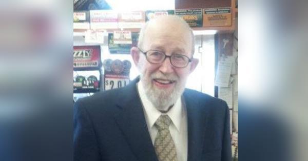 Kenneth W  Bradley Obituary - Visitation & Funeral Information