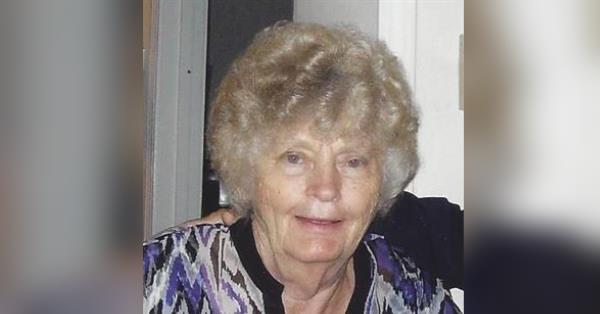 Pollie Neace Obituary - Visitation & Funeral Information