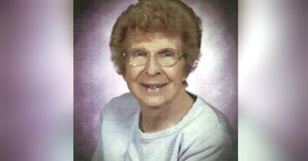 Gloria Lee Schaefer Obituary - Visitation & Funeral Information