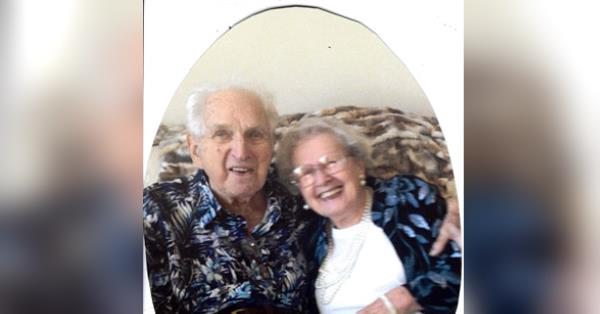 Frank Raymond Plichta Obituary - Visitation & Funeral