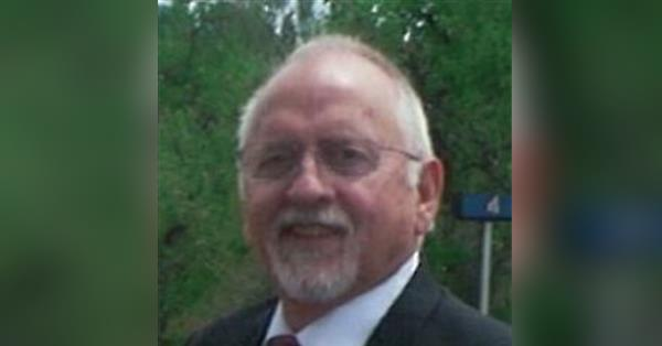 Donald S  Splawn Obituary - Visitation & Funeral Information