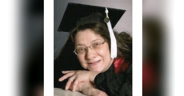 Gwenda Kay Blevins Obituary - Visitation & Funeral Information