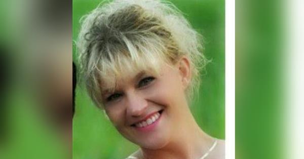 Joy Turner Obituary - Visitation & Funeral Information
