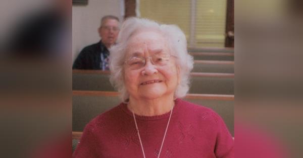 Julia (Judy) Helen Dowdy Norris Obituary - Visitation