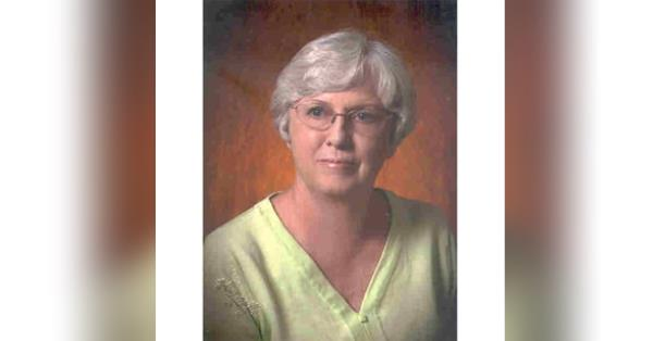 Renee Smith Baird Obituary Visitation Funeral Information