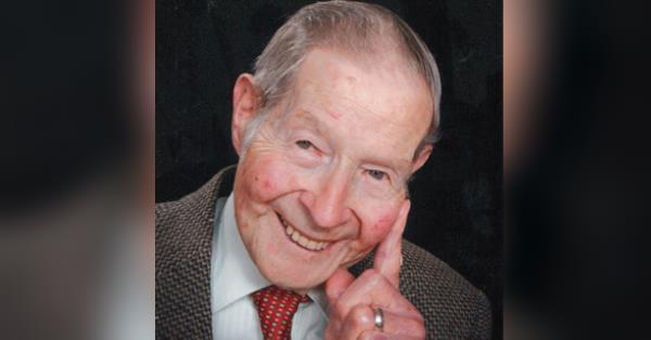 William Edward Burnside Obituary - Visitation & Funeral ...