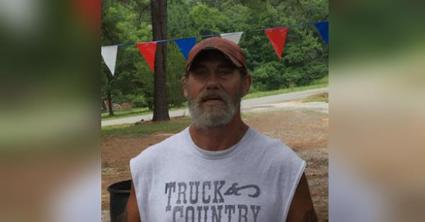 Floyd Thomas Lay Obituary - Visitation & Funeral Information