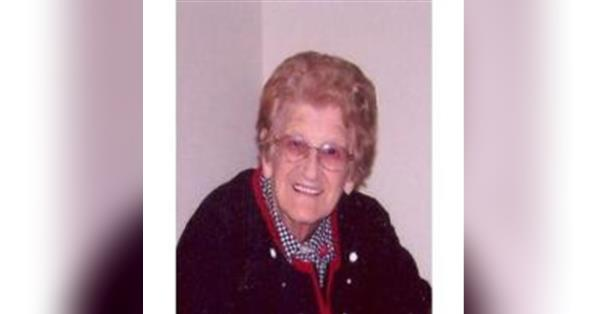 Mozelle Stamps Obituary - Visitation & Funeral Information