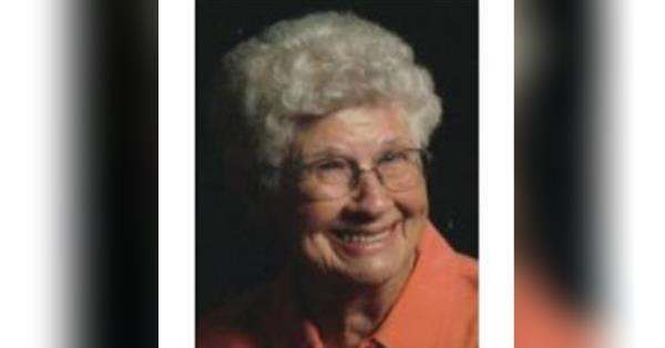 Mozelle Early White Obituary - Visitation & Funeral ...