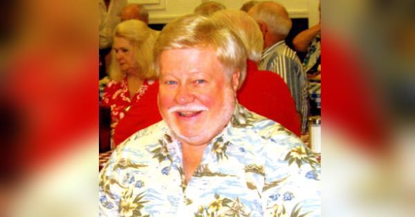 Jack Hardin, Sr  Obituary - Visitation & Funeral Information