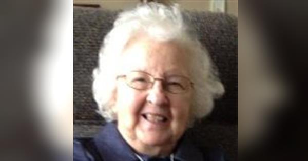 Leora Lynn Obituary - Visitation & Funeral Information