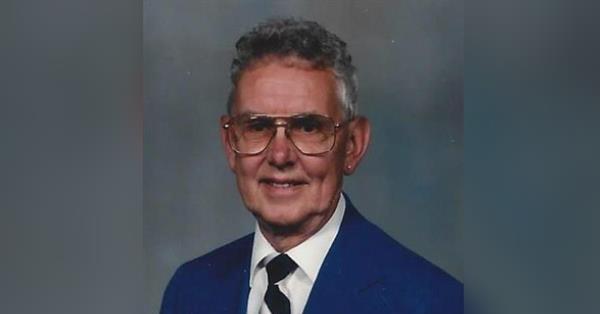 Robert J  Engel Obituary - Visitation & Funeral Information