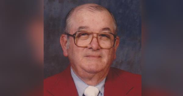 Joseph E  Walker Obituary - Visitation & Funeral Information