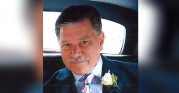 Dennis Bynoe Obituary - Visitation & Funeral Information