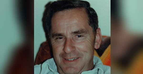 Charles V Charlie Eller Obituary