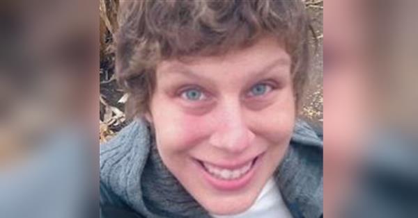 Megan Sue Wagner Obituary - Visitation & Funeral Information
