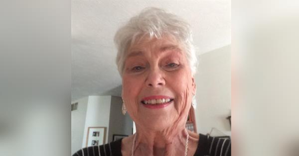 Dorothy A  Purdy Obituary - Visitation & Funeral Information