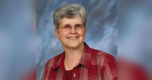 Jeanne Ann Acker Obituary Visitation Funeral Information