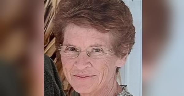 Karen Kline Obituary - Visitation & Funeral Information