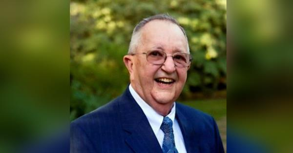 Charles J Janak Obituary Visitation