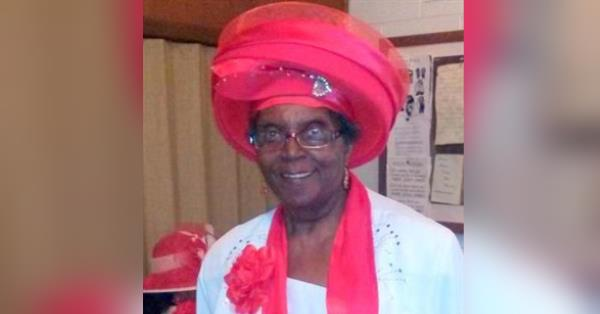 Mrs Daisy Lee Johnson Obituary Visitation Funeral Information Or rn at baptist health surgery center, lexington,ky. mrs daisy lee johnson obituary