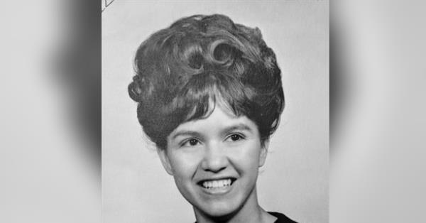 Alice Martinez Obituary - Visitation & Funeral Information