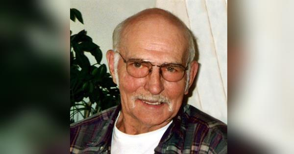 "Sylvester ""Vess"" Heltemes Obituary - Visitation & Funeral ..."